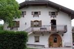 Апартаменты B&B Casa delle More