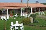 Отель Agriturismo Nuragh'Elighe