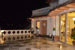 Отель Casa del Pittore