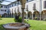 Отель Il Chiostro