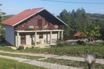 Гостевой дом Guest House Iva
