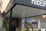 Отель Ribeiro Hotel