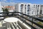 Апартаменты Edificio Panorama