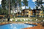 Отель Hyatt High Sierra Lodge