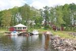 Апартаменты Holiday home Ljungby Bolmstad Säteri XX