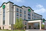 Wingate by Wyndham - Rock Hill Charlotte Metro Area