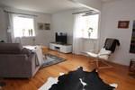 Апартаменты Great Living Accommodation - Jönköping Väster