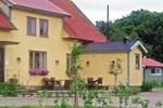 Мини-отель Karlsbergs Gård