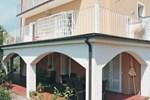 Апартаменты Apartment Via di Gave