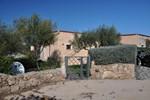 Villa Salinedda
