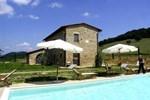 Вилла Villa Bagnolo