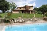 Villa Le Bandite