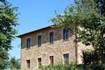 Villa Podere Cappelli