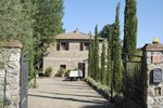 Villa Podere Isabella