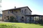 Вилла Villa Santa Chiara