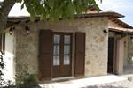 Villa Sferracavalli