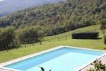 Вилла Villa Camporsevoli