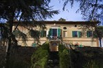 Holiday Home Depandance Ferrano