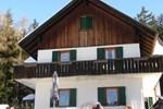Мини-отель B&B Villa Kassewalder