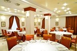 Отель Hotel Hortensis