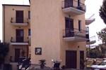 Residence Giardinelli