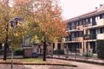 Апартаменты ApartHotel L'Olmo