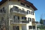 Апартаменты Appartamenti Mosconi Mistica