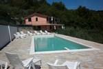 Апартаменты Villa Andrea Appartamenti
