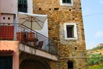 Апартаменты Appartamenti Torrazza