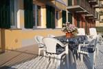 Апартаменты Appartamenti Poggi Littardi
