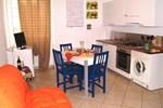 Апартаменты Da Simona Appartamenti