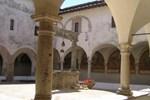 Отель Convento Francescano Umbria