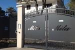 Мини-отель Casa Mita