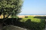 Мини-отель B&B Occhi Di Mare