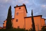 Апартаменты Affittacamere Sant'Angelo