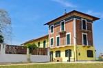 Отель Agriturismo Villa Albina