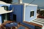 Апартаменты Immobiliare Turistcasa - Ponza