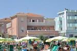 Albergo Villa Luciana