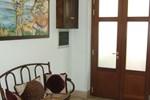 Мини-отель Villa Pollio