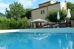 Отель La Pinturella