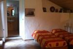 Гостевой дом Trattoria I Bodega