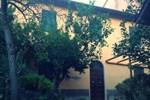 Апартаменты Casa La Fontina