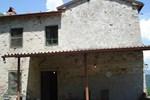 Апартаменты La Menata