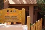 Мини-отель B&B Isola Rossa