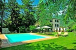 Мини-отель Villa Lombardi