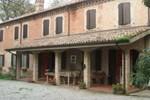 Отель Antica Tenuta Campello