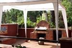 Апартаменты Casa Vacanze Max