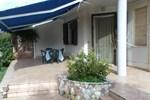 Апартаменты Villa Nicol