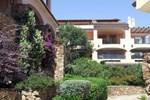 Апартаменты Astrea Smeralda Village