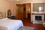 Мини-отель B&B Loggia dell'Acanto